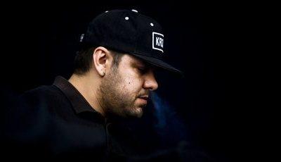"""""""A História do Hip Hop Tuga"""" está de volta em 2019 para concerto em Lisboa"""