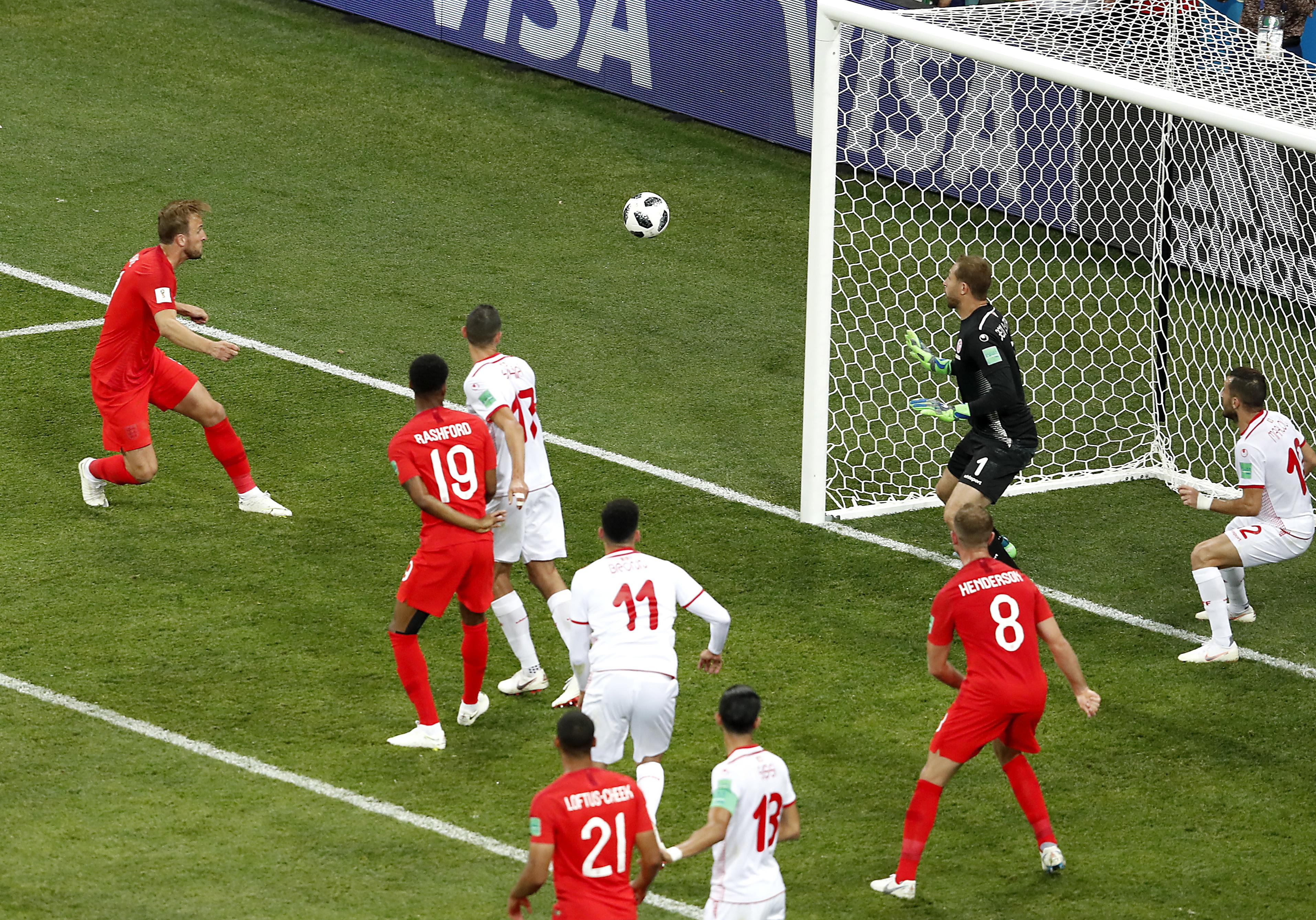 """Mundial 2018: Languinhas explica derrotas africanas """"ao cair do pano"""""""