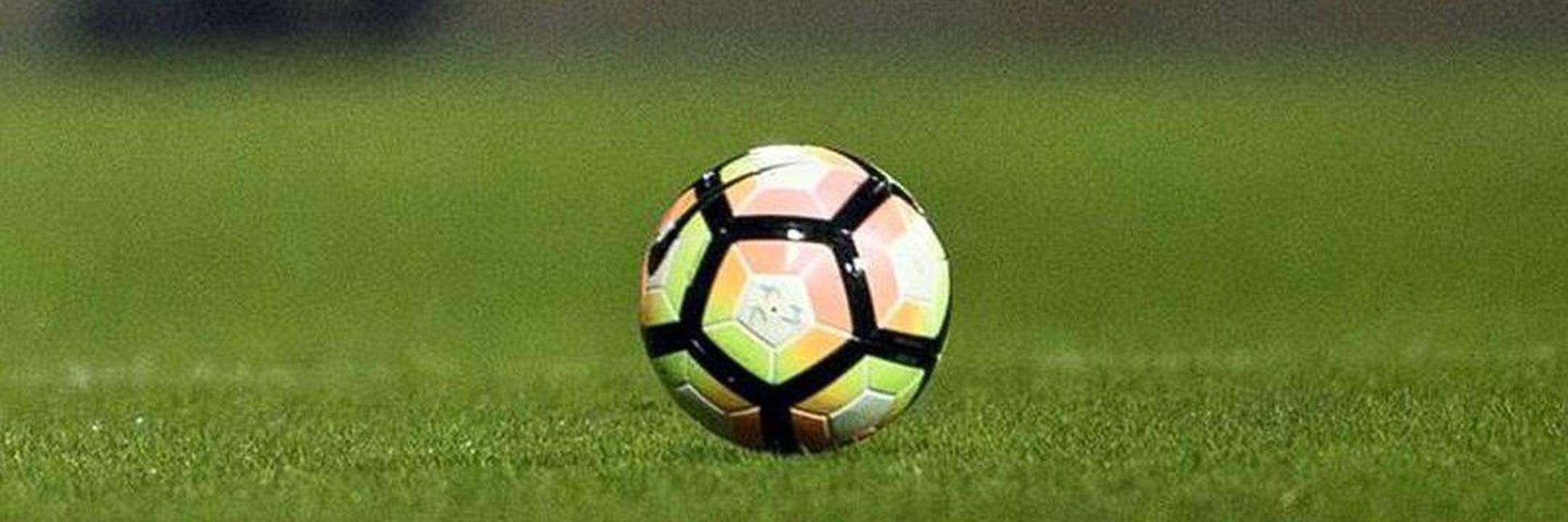Football Leaks: Três grandes investigados por suspeitas de fraude fiscal