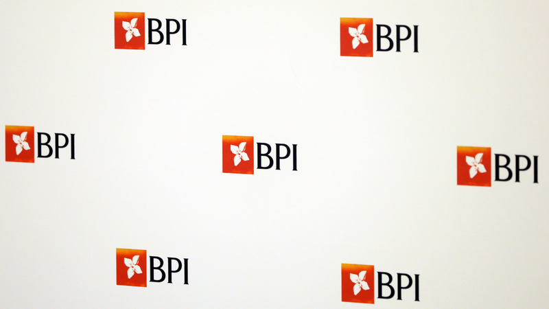 Obrigacionistas do BPI pronunciam-se hoje sobre fusão com BPI Private Equity