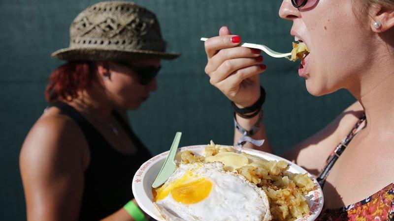 Nutricionistas alertam. Portugueses estão a morrer devido aos erros na alimentação