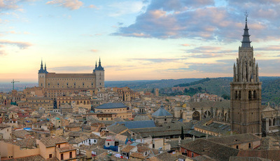 Espanha: 20 locais incríveis que os turistas (ainda) não conhecem
