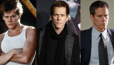 """O adolescente rebelde de """"Footloose"""" fez 60 anos: os melhores filmes de Kevin Bacon"""