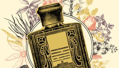 #Descobertas: as minhas fragrâncias favoritas abaixo dos 30 euros