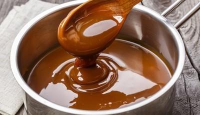 Tudo o que importa, realmente, saber sobre 12 pontos de açúcar