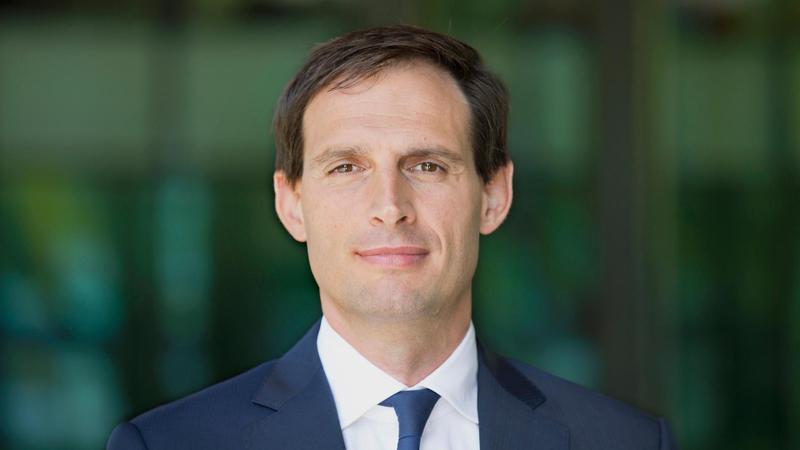 """Ministro das Finanças da Holanda admite que não mostrou """"empatia suficiente"""""""