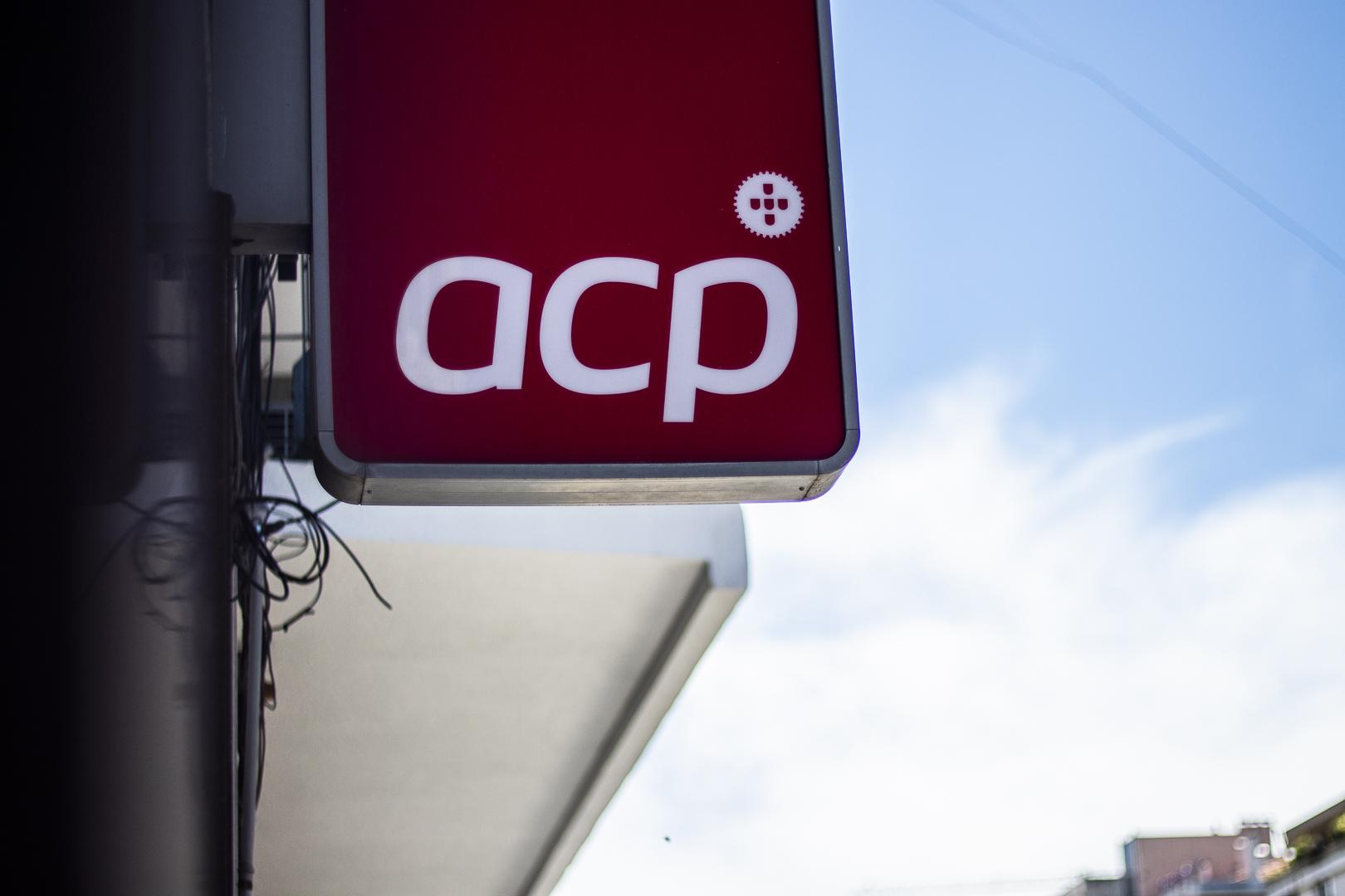 """OE2019: ACP critica """"mão cheia de ilusões e outra de mais impostos"""""""