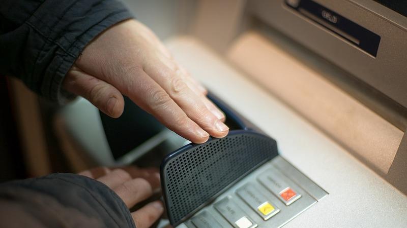Rutura de negociações à vista entre a banca e os sindicatos