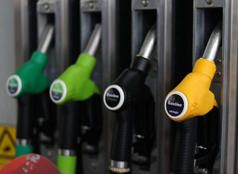E se a fatura do gasóleo passar a ser como a da luz? CDS quer impostos discriminados