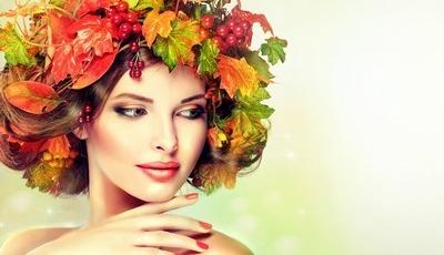 Aromas de outono inebriantes e sedutores