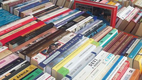 Do prazer de ler