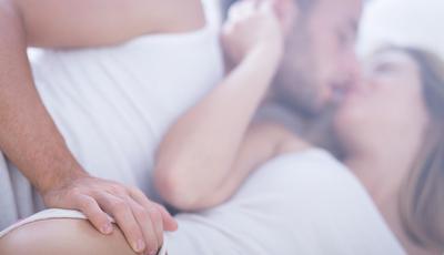 18 benefícios do sexo que a ciência já conseguiu comprovar