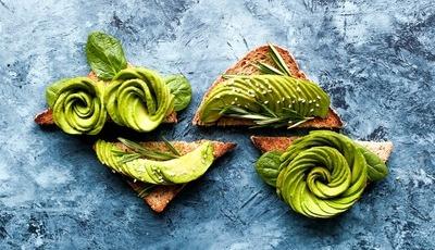 Dicas de chef para tornar os alimentos mais apetecíveis e suculentos