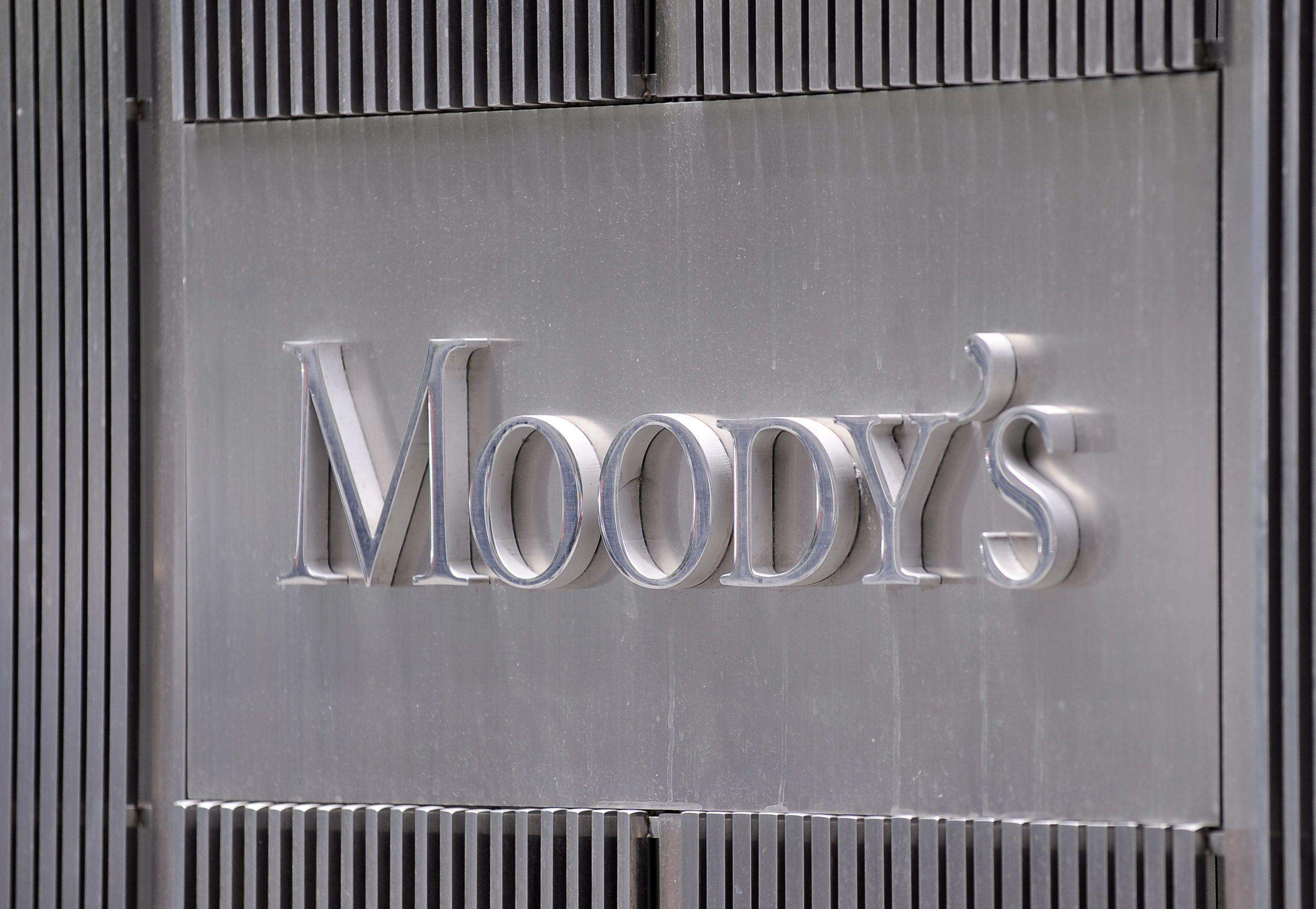 """Portugal e Espanha """"bem posicionados"""" para metas de descarbonização em 2020 - Moody's"""