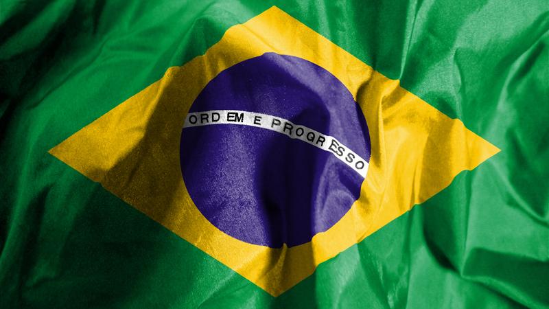 Brasil quer mais privados no turismo, casinos são aposta para atrair investimento