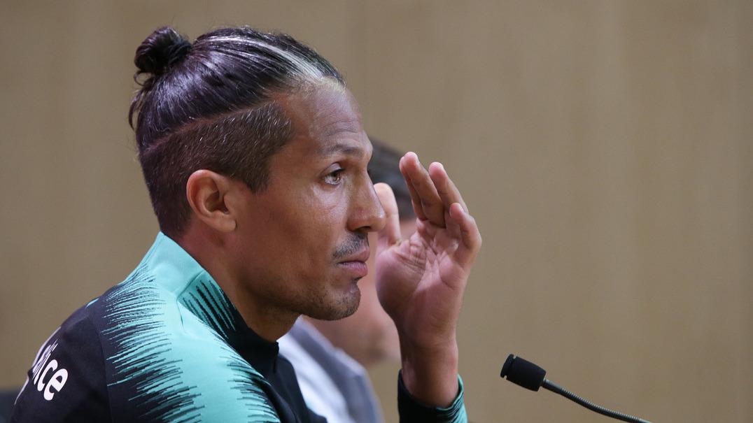 """Bruno Alves:"""" Um defesa tem de ser sempre mais forte e agressivo"""""""