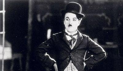 Salão Piolho leva cine-concertos a vários locais de Lisboa com entrada livre