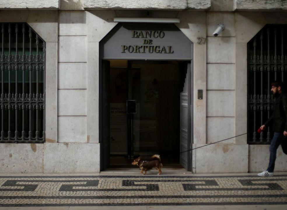 Banco de Portugal ajuda consumidores a compararem comissões bancárias
