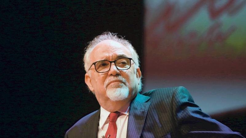 """Ministro afirma que salário mínimo de 600 euros em 2019 """"é ponto de partida"""""""