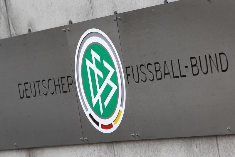 Federação alemã reclama 6,7 milhões a responsável do Mundial2006