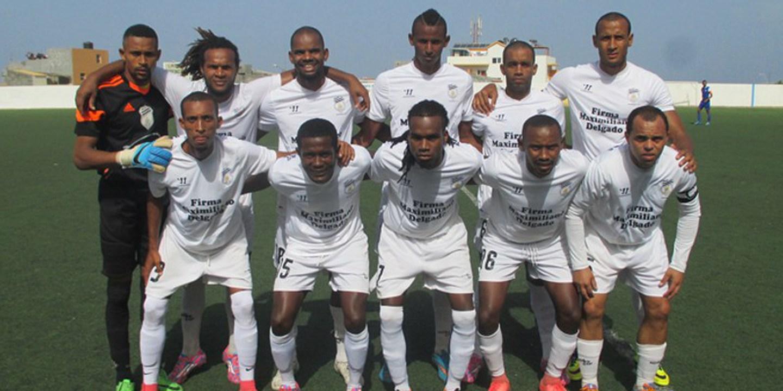 Santo Antão Norte: Arranca a segunda jornada do campeonato da primeira divisão