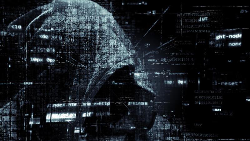 NATO escolhe Universidade de Aveiro para combater extremistas na internet