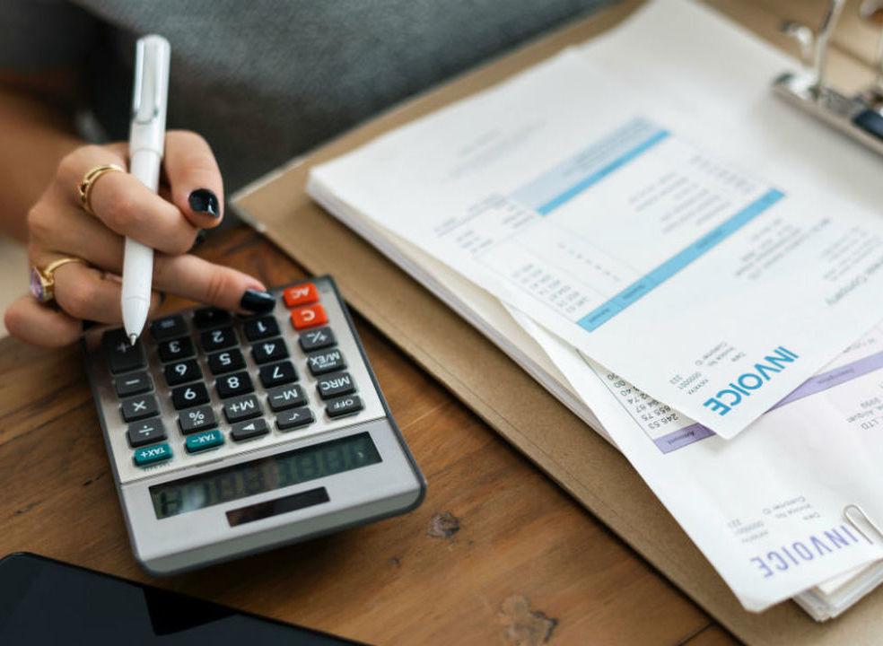 Quase 50% das famílias portuguesas não paga IRS