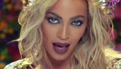 Beyoncé em videoclipes: 10 looks de beleza inesquecíveis