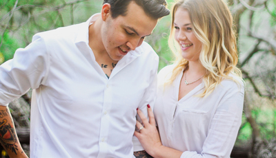 5 dicas para apresentar o namorado aos filhos