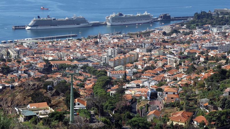 """Madeira. Orçamento para 2020 é """"positivo"""" porque reduz impostos e tem apoios sociais, diz PSD"""
