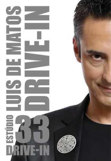 Luís de Matos - Drive In