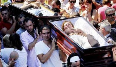 Espanha: 10 experiências obrigatórias no país de nuestros hermanos