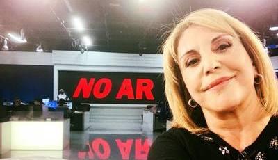 """""""Até amanhã, se Deus quiser"""" cria polémica nas redes sociais: colegas defendem Dina Aguiar"""