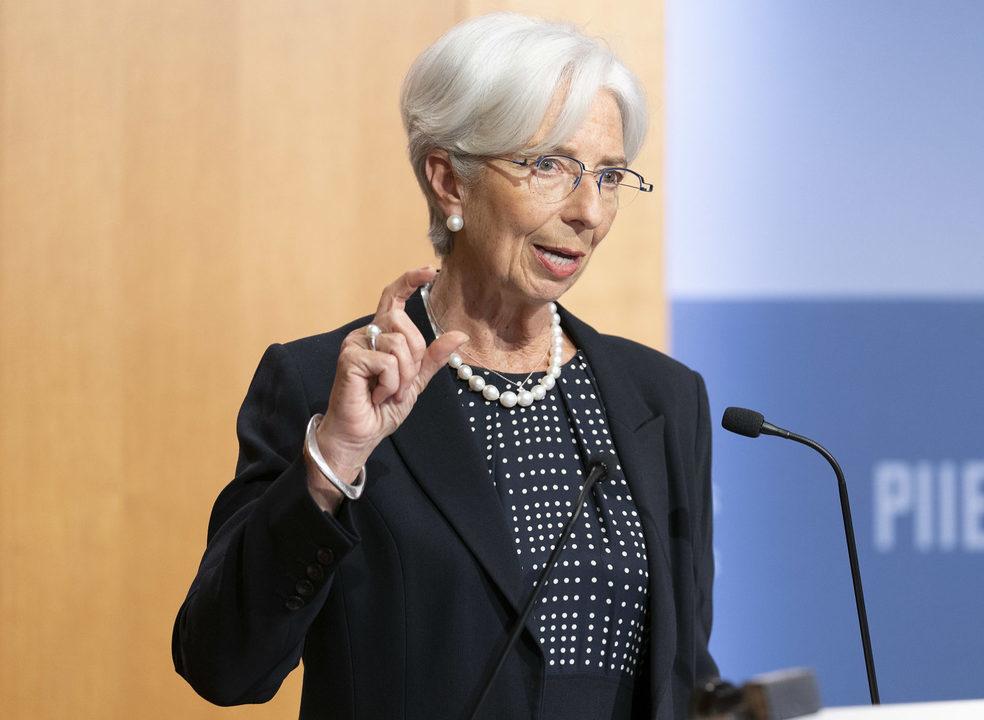 FMI admite erros nos resgates. Fez diagnósticos muito otimistas e exagerou na dose de austeridade