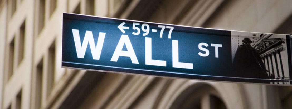 Wall Street fecha em alta alavancado por fatores internos