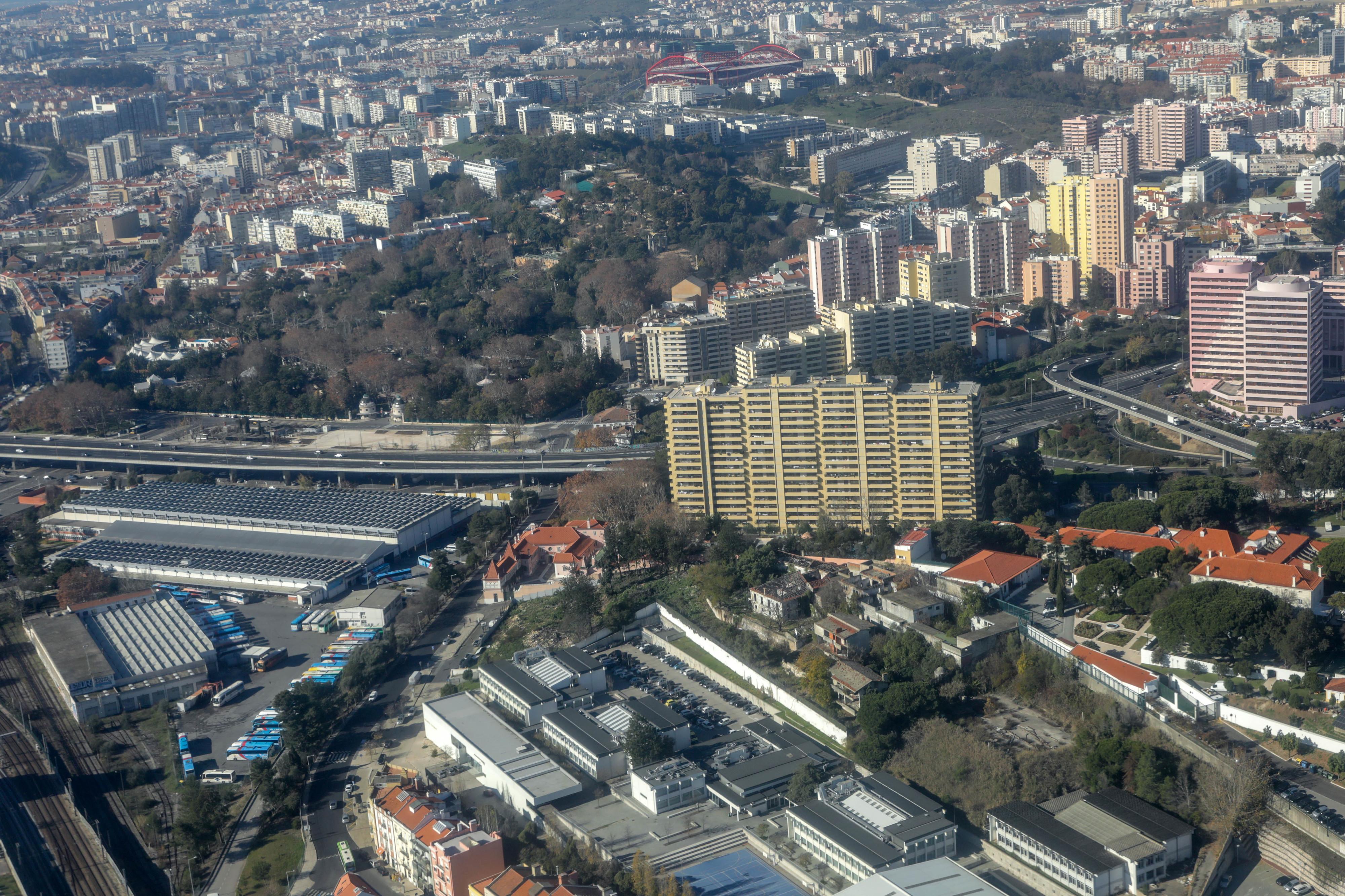 Novos prazos dos contratos de arrendamento aprovados no parlamento