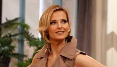 A 'falsa' Cristina Ferreira que conquistou o coração da apresentadora