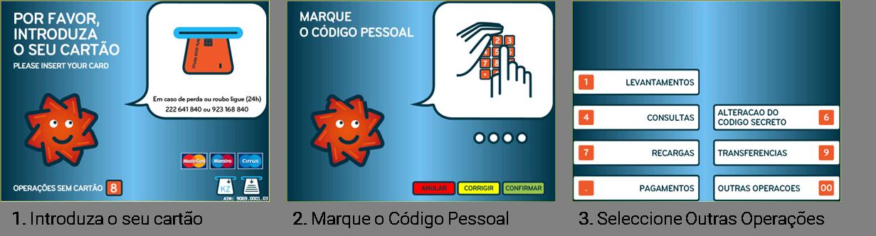 PEDIDO 1.1 Tecla8