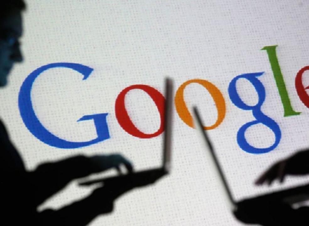Google insiste em afirmar que a privacidade está nas mãos dos utilizadores
