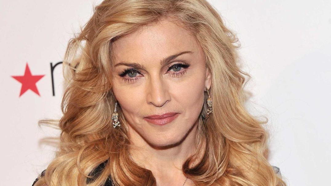 """Madonna diz que vive como uma freira em Lisboa: """"É complicado"""""""