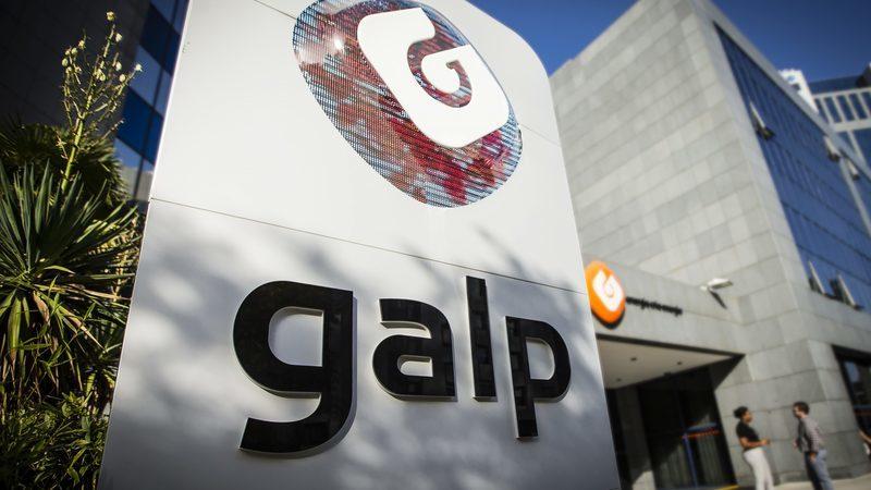 Galp Energia e BCP pesam no PSI-20. Mota-Engil brilha com subida de 4%