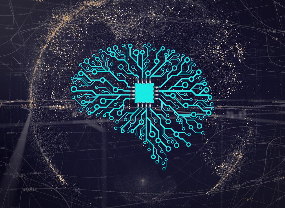 Quantum Portugal: Procuram-se jovens que queiram ser doutores em computação quântica