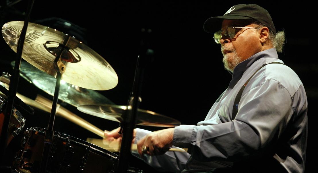Jimmy Cobb, baterista de Miles Davis, morre aos 91 anos