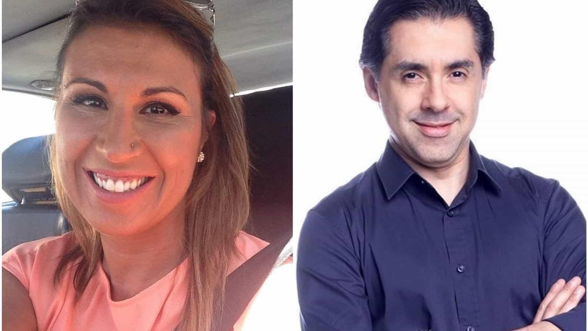 """Marta Cardoso diz que Pedro Soá precisa de """"acompanhamento psicológico"""""""