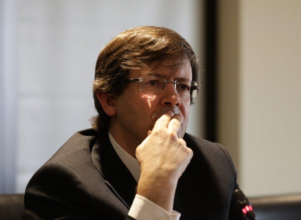 Jerónimo Martins vai limitar bónus dos gestores
