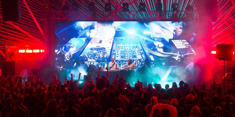 Dupla portuguesa Beatbombers vence campeonato mundial de DJs