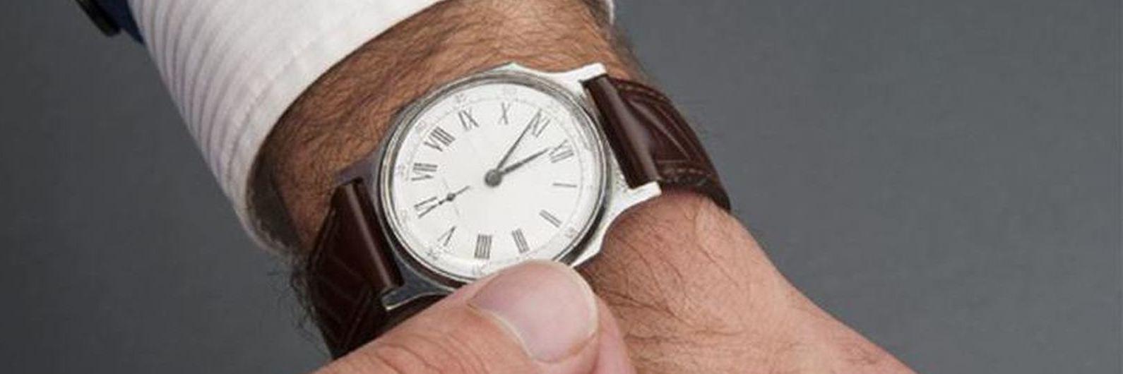 Oh tempo, volta para trás. Relógios atrasam 60 minutos para a hora de Inverno