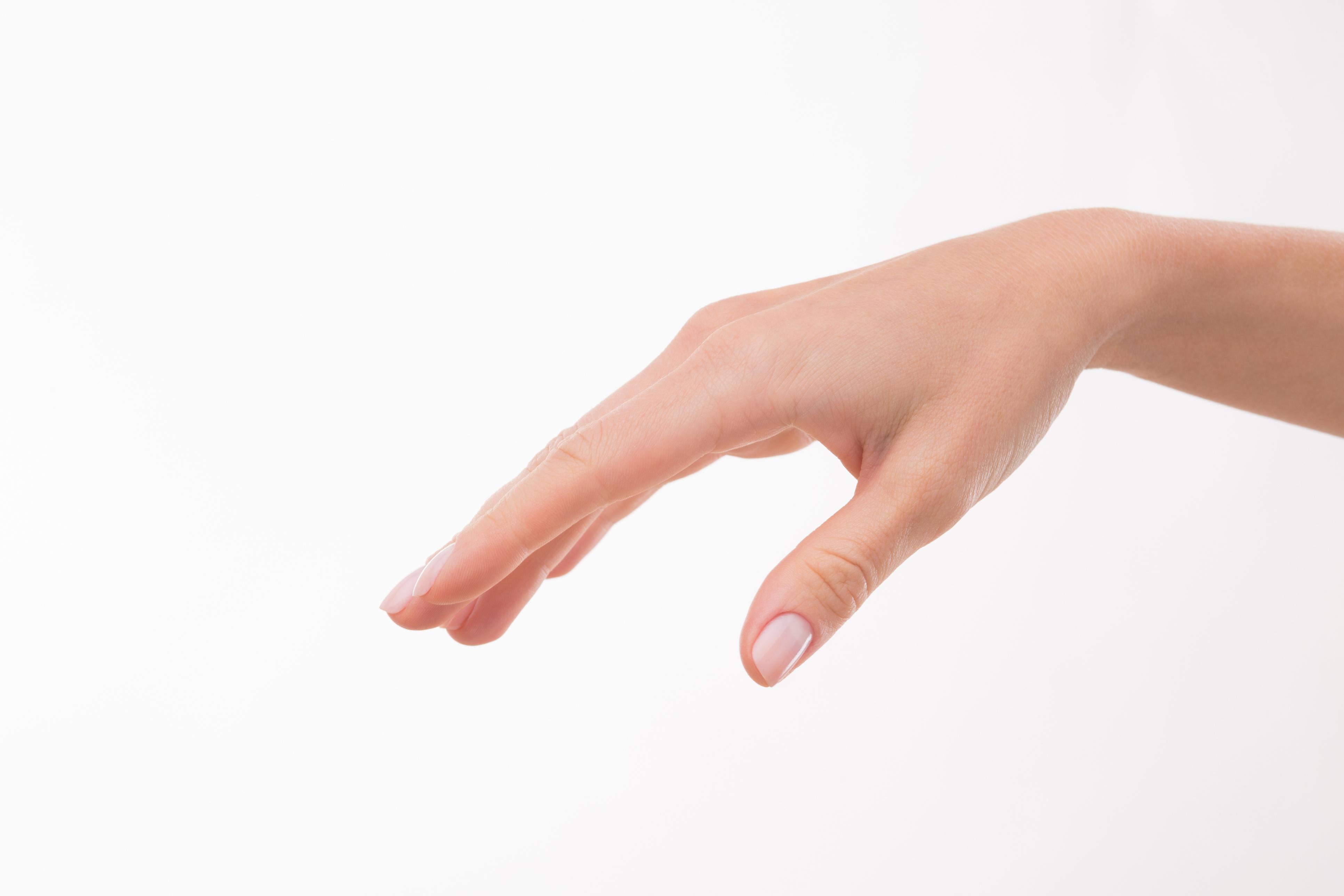 Os métodos naturais que eliminam as inestéticas manchas nas unhas