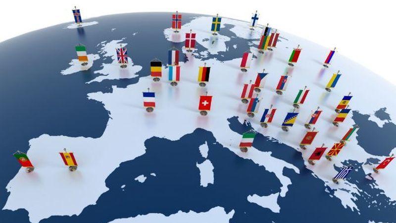 Direito de Autor: a transposição da Diretiva (e do Artigo 13) em Portugal pode ser um problema