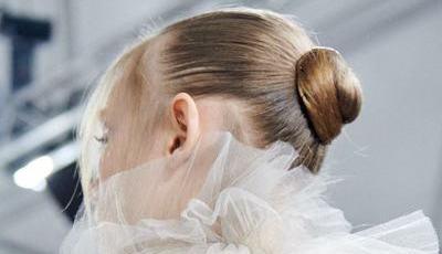 Alerta tendência: os cabelos que se vão usar no próximo Inverno